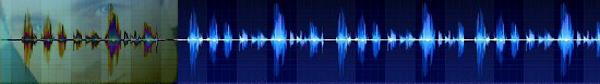 voice-spectrum4