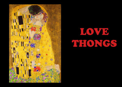 love-thongs